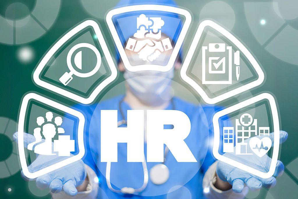 Services_HR_1024px